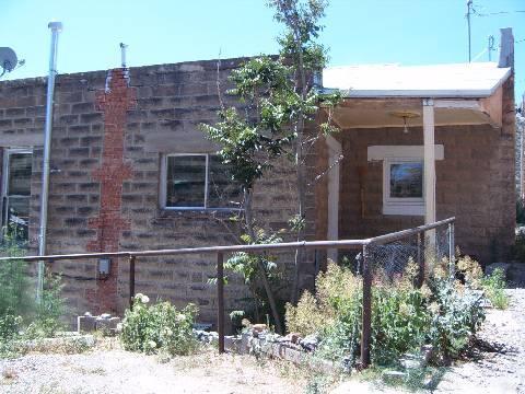 Apartments In Bisbee Az